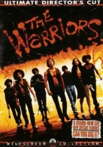 warriors-dvd