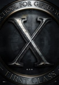 x-men-first-class-teaser-poster-2011-best-movies-ever-january-jones