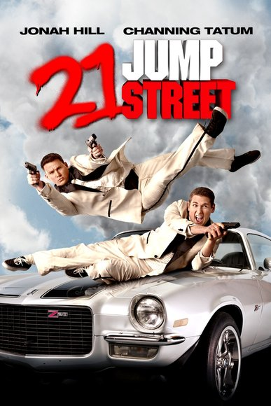 21 Jump Street: Movie Man Jackson – MMJ21 Jump Street Wallpaper Jonah Hill