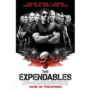 expendableposter