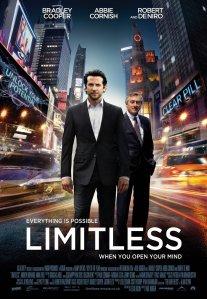limitlessposter