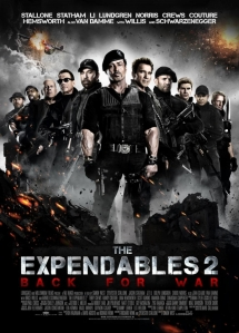 exp2poster