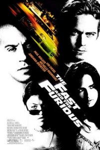 Fast_and_the_furious_poster