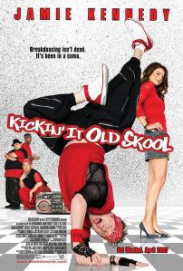 kickin_it_old_skool_poster