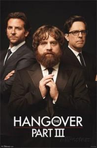hangoverp3