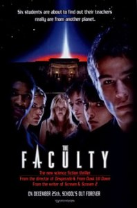The_Faculty_movie_poster