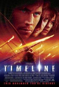 timelinestub