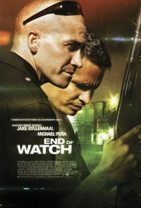 endofwatchposter
