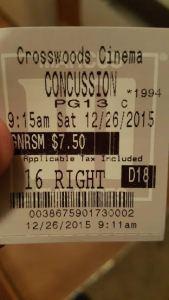 concussionstub