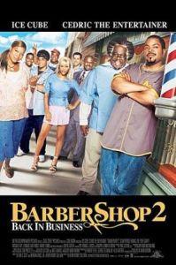 Barbershop_two_posta