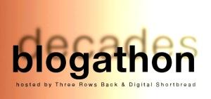decadesblogathon2016