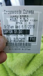 angrybirdstub