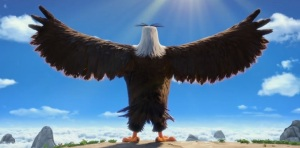 mightyeagle