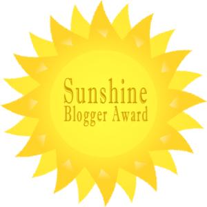 sunshineblogger