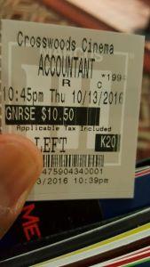 accountantstub