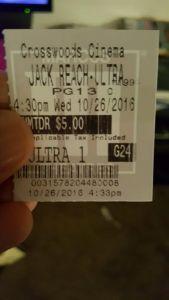 jackreacherstub