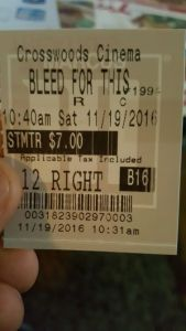 bleedstub