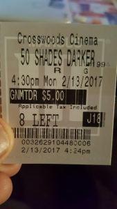 50shadesdarker